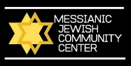 Messianic Jewish Community Center